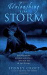 Unleashing the Storm - Sydney Croft
