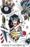 Money - Martin Amis, Bert Krak