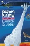 Valkoinen kirahvi - Lauren St. John, Kira Poutanen