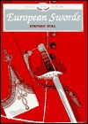 European Swords - Stephen Bull