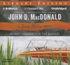 Bright Orange for the Shroud - John D. MacDonald