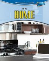 In the Home - Louise Spilsbury
