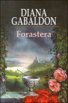 Forastera - Diana Gabaldon