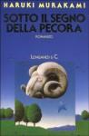 Sotto il segno della pecora - Haruki Murakami, Anna Rusconi