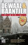 Een licht in de duisternis - A.C. Baantjer, Simon de Waal