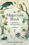 Magician's Book - Laura Miller
