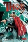 Thor: Renaissance - J. Michael Straczynski, Olivier Coipel
