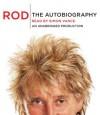 Rod: The Autobiography - Rod Stewart, Simon Vance