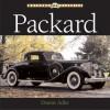 Packard - Dennis Adler, Jay Leno
