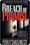 Breach of Promise (Nina Reilly #4) - Perri O'Shaughnessy