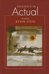 Sufficiency of the Actual - Kevin Stein