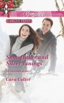 Snowflakes and Silver Linings - Cara Colter