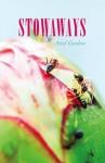 Stowaways - Ariel Gordon