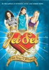 Jet Set - Carrie Karasyov, Jill Kargman