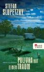 Polivka hat einen Traum (German Edition) - Stefan Slupetzky