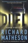 Duel: Novelette - Richard Matheson