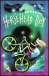 Horsehead Boy - Rory Barnes