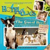 Hotel For Dogs: The Guest Book - Alison Inches