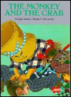 The Monkey and the Crab - Ralph F. McCarthy, Sengai Ikawa