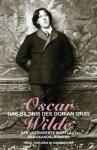 Das Bildnis des Dorian Gray: der unzensierte Wortlaut des Skandalromans - Oscar Wilde, Jörg W Rademacher