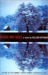 Blood and Guile - William Hoffman