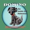 Domino the Inside-Out Dalmatian - Patricia A McGhie-Fay, Swapan Debnath