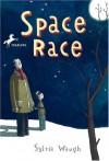 Space Race - Sylvia Waugh