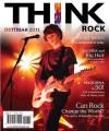 Think Rock - Kevin J.H. Dettmar