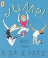 Jump! - Michelle Magorian