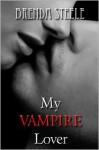 My Vampire Lover - Brenda Steele