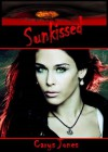 Sunkissed - Carys Jones