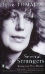 Several Strangers: Writings from Three Decades - Claire Tomalin