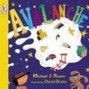 Avalanche - Michael J. Rosen, David Butler