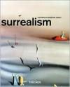 Surrealism - Cathrin Klingsöhr-Leroy, Uta Grosenick