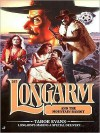 Longarm and the Mountain Bandit (Longarm, #267) - Tabor Evans