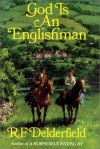 God Is An Englishman Part 1 Of 2 - R.F. Delderfield, Ian Whitcomb