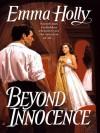 Beyond Innocence - Emma Holly