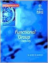 Functional Group Chemistry - James R. Hanson