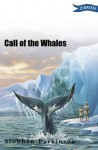 Call of the Whales - Siobhán Parkinson