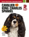 Cavalier King Charles Spaniel - Dog Fancy Magazine