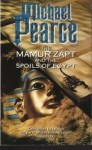The Mamur Zapt and the Spoils of Egypt - Michael Pearce
