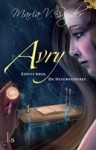 De Heelmeesteres (Avry, #1) - Maria V. Snyder