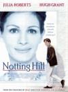 Notting Hill - Richard Curtis