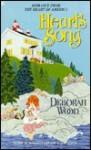 Heart's Song - Deborah Wood