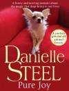 Pure Joy - Danielle Steel