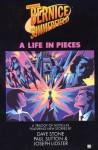 Professor Bernice Summerfield: A Life in Pieces - Dave Stone, Paul Sutton, Joseph Lidster