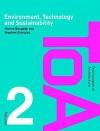Environment, Technology and Sustainability - Hocine Bougdah, Joan Zunde, Stephen Sharples