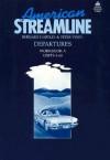 American Streamline: Departures: An Intensive American English Course for Beginners, Vol. 40 - Bernard Hartley, Peter Viney