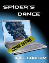 Spider's Dance - Will Graham, William Simon