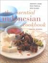The Essential Indonesian Cookbook: Aromatic Dishes From Tropical Spice Islands (Contemporary Kitchen) - Sallie Morris